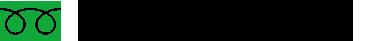 フリーダイヤル0120-00-1234